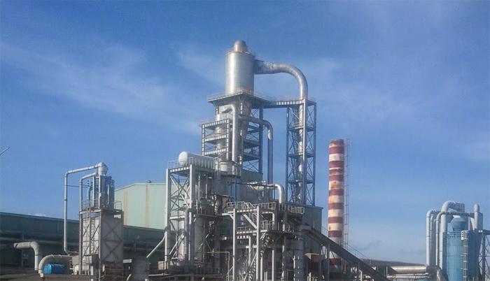 Khu Công nghiệp Nam Đông Hà