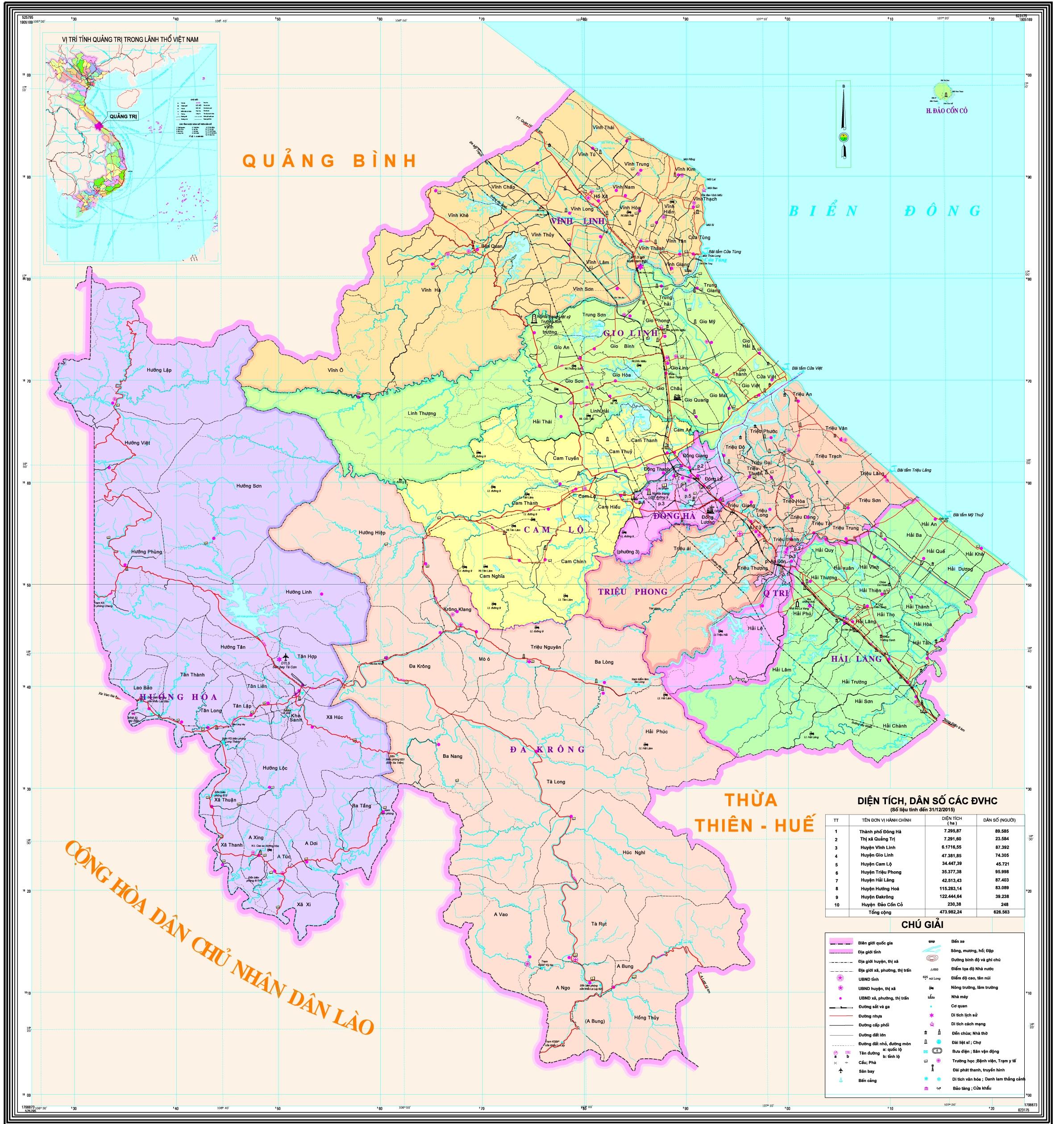map tinh 1