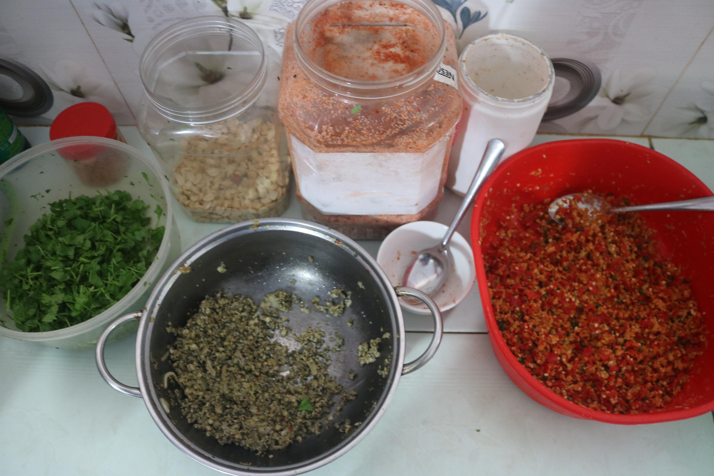 Bún hến Mai Xá Quảng Trị – Top 100 món ăn đặc sản Việt Nam - 2